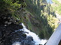 View from top of Multnomah Falls.jpg