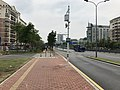 View near Xili Station.jpg