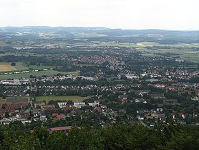 View of Rinteln.jpg