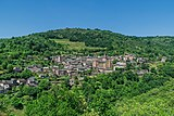 View on Conques 01.jpg