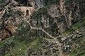 Views along the way and at the Shrine of Raban Boya in Shaqlawa 34.jpg