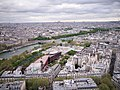 Views from the Eiffel Tower (15051318569).jpg