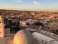 Views of Ksar Hadada from the minaret of the mosque-2.jpg