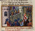 Vigiles du roi Charles VII 20.jpg