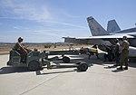 Viking ordnance Marines conducts high-explosive loading training 140729-M-RB277-040.jpg