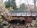 Viktoriaparkbrücke 1 Berlin.JPG