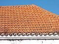 Vila Nova de Milfontes (20706500695).jpg