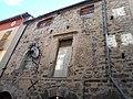 Vilafranca de Conflent. 44 del Carrer de Sant Joan 2.jpg