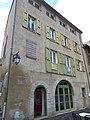 Vilafranca de Conflent. Casa Autié.jpg