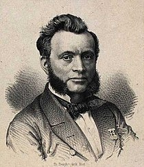 Vilhelm Christesen by Th. Bergh.jpg