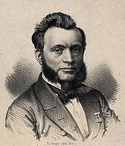 Vilhelm Christesen by Th. Bergh.jpg
