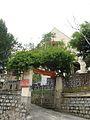 Villa, Yagout street, Da Lat 5.jpg