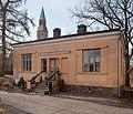Villa-Hakasalmi-northern-wing-building.jpg