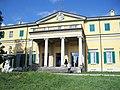 Villa Amalia, Erba, Italy.jpg