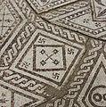 Villa Armira Floor Mosaic PD 2011 279a.JPG