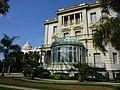 Villa Masséna 04.jpg