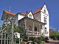 Villa Rosen (Frontansicht).jpg