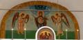 Villa Vadessa Interno chiesa05.png