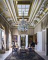 Villa Wagner I Innenansicht 5.jpg
