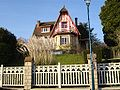 Villa rue nationale, Vauréal, France.jpg