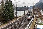 Villach Warmbad Rudolfsbahn IV RTC-Frachtzug 22112018 5462.jpg