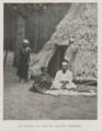 Village Dahomey Le Cuir Expo Coloniale 1907.png