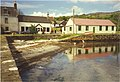 Village Hall from the Old Pier - geograph.org.uk - 67641.jpg