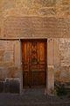 Villamayor, detalle inscipción en casa 1766.jpg