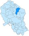 Villanueva-de-Córdoba-mapa.png