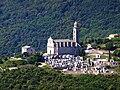 Ville-di-Pietrabugno-Ste Lucie et cimetière.jpg