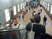 Ville souterraine de Montreal 04.JPG