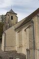 Villemoisson-sur-Orge - IMG 6305.jpg