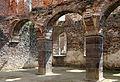 Villers Abbey R21.jpg