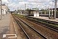 Villiers-Le-Bel IMG 0394.jpg