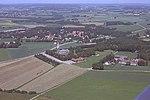 Vinbergs kyrkby - KMB - 16000300025850.jpg