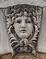Vincennes - Mascaron - PA00079920 - 004.jpg