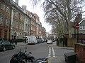 Vincent Square SW1 (1) - geograph.org.uk - 139769.jpg