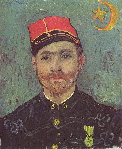 Fichier:Vincent Willem van Gogh 094.jpg