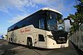 VingerTurbuss-ScaniaTK440EBTouringHD6x2-1.jpg