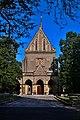 Vinohrady kaple sv. Václava 2.jpg