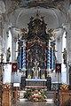 Violau, Wallfahrtskirche St Michael 005.JPG