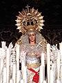 Virgen de Guadalupe de las Aguas (Sevilla).jpg