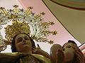 Virgen del Carmen de Beniaján 3.JPG