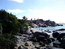 Virgin Gorda 12.jpg