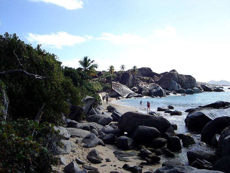 File:Virgin Gorda 12.jpg