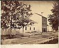 Virginia, Alexandria, Slave Pen - NARA - 533276.jpg