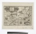 Virginiae item et Floridae Americae provinciarum, nova descriptio. NYPL434811.tiff