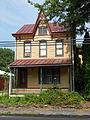 Virginville House 2 BerksCo PA.JPG
