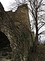 Visborgs slottsruin 09.jpg