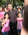 Visita de supervisión por Huracán Patricia a Colima. (22370541230).jpg